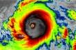 Siêu bão sắp đổ bộ, Philippines sơ tán gần 20.000 dân