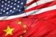 Chiến tranh thương mại Mỹ - Trung có nguy cơ trở thành chiến tranh tài chính?