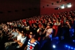 Yêu cầu ngặt nghèo đối với rạp chiếu phim Trung Quốc khi mở cửa lại