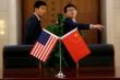 Mỹ tiếp tục thêm hàng loạt công ty Trung Quốc vào danh sách đen