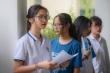 Kỳ thi THPT 2020 chủ yếu xét tốt nghiệp, các trường đại học tuyển sinh thế nào?