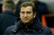 CEO Man City: 'UEFA đề cao chính trị hơn công lý'