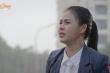 'Hướng dương ngược nắng' tập 47: Minh bị mẹ và em trai từ mặt