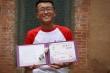 Ngôi làng ở Trung Quốc có 60 tiến sĩ, thạc sĩ