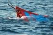 Chìm tàu cá, 10 ngư dân mất tích: Khánh Hòa họp khẩn