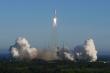 Trung Quốc mạnh tay 'bơm tiền' vào lĩnh vực không gian ở châu Phi