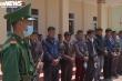 Phát hiện ổ nhóm đưa 13 người Trung Quốc xuất cảnh trái phép sang Lào