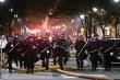 Cảnh sát khắp Mỹ đồng loạt nghỉ việc