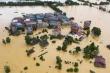 Mưa lũ dữ dội: Trung Quốc nâng cảnh báo, hàng triệu người bị ảnh hưởng