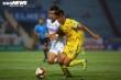 Trực tiếp Nam Định vs HAGL, vòng loại Cúp Quốc gia 2020