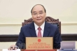 Đề nghị Indonesia tạo điều kiện cho người Việt Nam khám và điều trị COVID-19