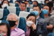 COVID-19 trở lại, khách bay có được hoàn tiền vé?