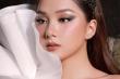 Nhan sắc 4 ứng cử viên 'nặng ký' cho vương miện Hoa hậu Việt Nam 2020
