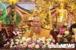 Trụ trì chùa Ba Vàng Thích Trúc Thái Minh bị bãi nhiệm hết chức vụ trong Giáo hội