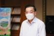 Chủ tịch Hà Nội giao công an điều tra, xử lý nghiêm vụ nhập cảnh trái phép