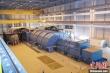 Trung Quốc tham vọng thành cường quốc điện hạt nhân của thế giới