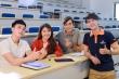 Trường đại học giảm 7% học phí và tặng thêm tiền cho sinh viên
