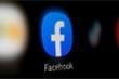 Facebook bị kiện vì theo dõi hoạt động người dùng sau khi đăng xuất