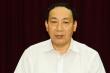 Ông Nguyễn Hồng Trường  tiếp tay để Út 'trọc' chiếm đoạt  725 tỷ đồng thế nào?