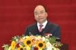 Thủ tướng: Thực hiện nghiêm phòng, chống tham nhũng tại tòa án