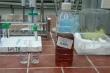 Cách nhận biết rượu chứa cồn công nghiệp methanol