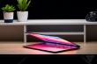Macbook Air M1 là chuẩn mực mới của laptop mỏng nhẹ?