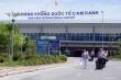 Khánh Hòa kiểm tra khẩn những người tiếp xúc với du khách Trung Quốc nhiễm nCoV