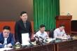 Video: Chất vấn UBND quận Ba Đình về trật tự xây dựng tại dự án 8B Lê Trực