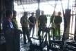 Bắt được nghi can phóng hỏa đốt nhà người tình ở An Giang
