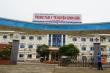 Quảng Ngãi đưa vào vận hành bệnh viện dã chiến đầu tiên chuyên điều trị COVID-19