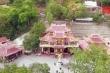 Những địa điểm tâm linh hút khách nhất Việt Nam