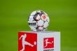 Kết quả bóng đá Đức Bundesliga hôm nay