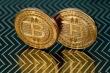 Giá Bitcoin hôm nay 14/3: Bitcoin vượt 61.000 USD, lập đỉnh lịch sử mới