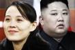 Đại sứ Nga tiết lộ về nội tình lãnh đạo cấp cao ở Triều Tiên