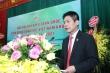 Tổng giám đốc Vietravel làm chủ tịch Liên đoàn quần vợt Việt Nam