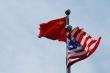 Cho rằng Mỹ đàn áp doanh nghiệp Trung Quốc, Bắc Kinh phản đòn