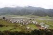 Trung Quốc bất ngờ đưa yêu sách chủ quyền với khu bảo tồn của Bhutan