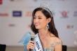 Lương Thùy Linh và dàn hot girl có thành tích học tập đáng nể từ THPT Chuyên Cao Bằng