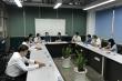 Công ty đông công nhân nhất TP.HCM tạm dừng hoạt động trong 2 ngày