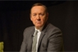 Kevin Spacey tiếp tục bị kiện vì lạm dụng tình dục nhân viên mát-xa