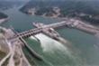 Lào dự định xây đập thủy điện thứ 6 trên sông Mekong, Việt Nam lên tiếng