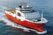 Việt Nam phản bác phát biểu của người phát ngôn Bộ Ngoại giao Trung Quốc về hoạt động nhóm tàu Hải Dương 8