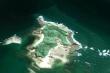 Hành trình đầy mê hoặc khám phá đảo Cô Tô (kỳ 2)