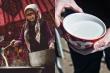 Trà sữa - thức uống xa xỉ mùa dịch lại là 'nước' uống hàng ngày ở đất nước này