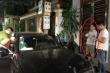 Chân dung trùm cho vay nặng lãi Chúc 'Nhị' khét tiếng Thái Bình