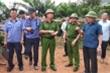 Thảm án 3 người chết ở Điện Biên: Nghi phạm là cha dượng 2 nạn nhân