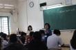 Thu nhập tăng thêm của giáo viên tại TP.HCM sẽ giảm thế nào?