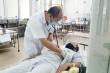 Tưởng phản ứng sau tiêm vaccine COVID-19, đi khám mới biết bị sốt xuất huyết
