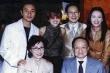 Ảnh Kim Dung bên Trương Quốc Vinh, Mai Diễm Phương gây xúc động