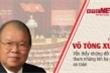 Giáo sư Võ Tòng Xuân: Vẫn thấy những đối tượng tham nhũng lớn hạ cánh an toàn